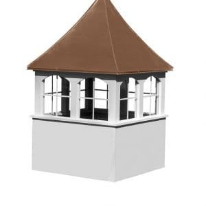 Shop for Cupolas Online MA NH