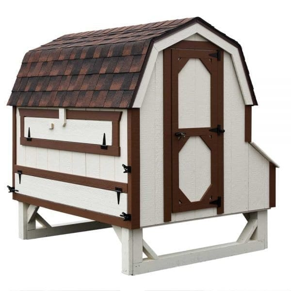 Hen Houses for Sale MA NH