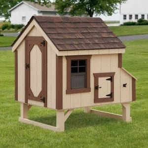 Chicken Coop Dealers MA NH