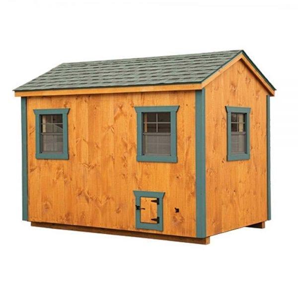 Chicken Housing for Sale