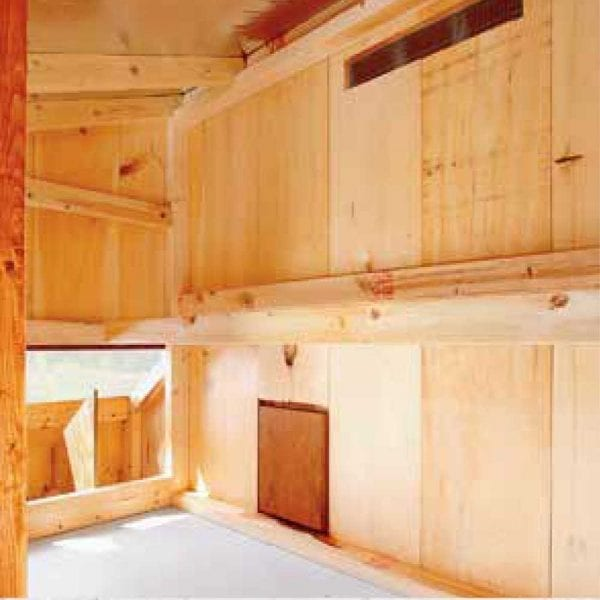 Chicken Coops for Sale MA NH