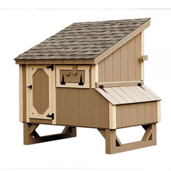 Chicken Coops on Sale MA NH
