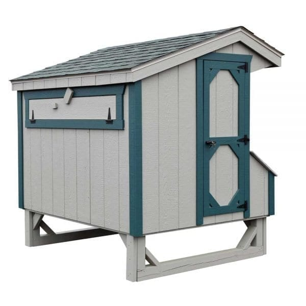 Chicken Coops for Sale Boston