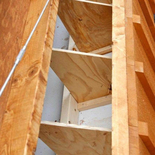 Chicken Coop Builders MA
